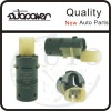 PDC SENSOR/PARKING SENSOR 66206989067 FOR BMW ORIGINAL QUALITY