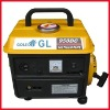 950 Generators