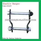 # 000207 toyota hiace shackle hanger vehicle spare parts, Hiace part