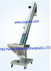 Auto Lifting Cap Feeding Machine