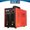Inverter mma arc welder