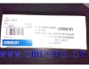 Omron SYSMAC PLC CQM1-ID212 Programmable Controller MODULE
