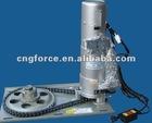 CE rolling door motor,chain drive motor, steel rolling shutter motor,door operator,cheap opener