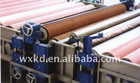 Textile machine--Padder LMA series