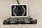 car rear view camera GQ-795SC011