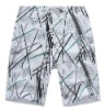 Stylish Hot Men Beachwear Swimwear