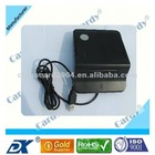 ISO7816 standard all in one card reader for contact card