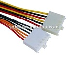 Internal Wire Harness Cable