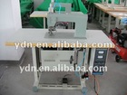 Hipower ultrasonic shoe Lace Cutting Machine