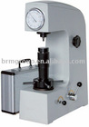 Rockwell Hardness Tester for Metal Working BM30303