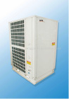 Air cooled chiller(10-15P)