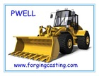 Engineering Machinery ZL-926 wheel loader