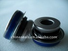 HG FB O-Ring Single Spring auto cooling pump seal