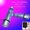 Hydroponics Air Cooled Tube Light Reflector