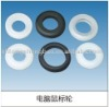 rubber y shape ring