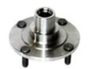 Wheel Hub for VOLVO