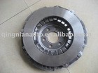 Clutch Cover for BMW