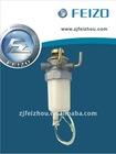 OIL-WATER SEPARATOR(FZ-3001)