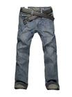 2011 new design fashion men jeans