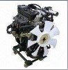 Engine Assembly for Toyota 2RZ