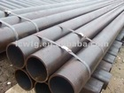 ASTM A106/A53 Hot Expanded Steel Pipe