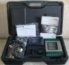 Auto Boss(scanner)-V30,autoboss v30