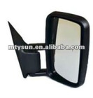901 811 00 07 Outside Mirror for Benz Sprinter Replacement Parts