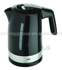 2012 New 1.7L Electric Kettle