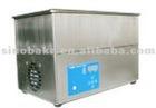 pcb ultrasonic cleaner