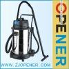 Industrial vacuum cleaner(NRX803DE1-60L)