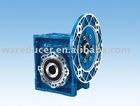 NMRV 075 Worm Gearbox