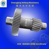 high precision transmission gear Components