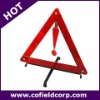 Car Reflective Warning Triangle TR122