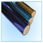 PE coating VMPET