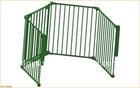 Cat Cage/ Cat Playpen