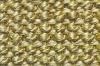nature sisal home carpet/rug
