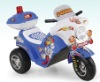 2011 new Baby Car