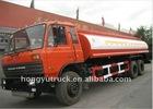 6*4 Oil Tanker Truck for sale