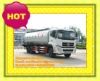 Dongfeng 6*4 cement truck