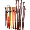 Q235 Adjustable Scaffolding props / Construction scaffolding props / steel props / Shoring prop