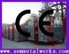 Construction Elevator (DCS7000-C/DC) construction hoist
