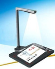 Off line use document scanner with SD card--TMP05