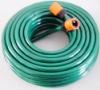PU Garden Hose, Watering tube