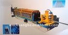 High quality Anti-solar forming machine