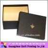 cardboard box for cosmetics