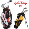 2012 Hot Sale Golf Set