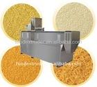 breadcrumb processing line