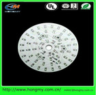 Aluminum PCBs for LED