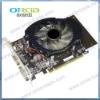 cheap price New Nvidia GeForce GT440 1GB/2GB DDR3 128Bit 2year warranty