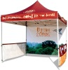 10' x 10' Commercial Pop Up Marquee Tent